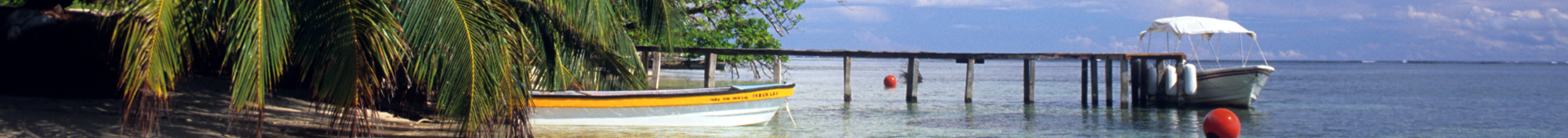 bocas del toro jewish singles A getaway to bocas del toro- experience the laid back caribbean atmosphere at bocaspart of an archipelago with aqua blue waters, palm-lined white-sand beaches and dense rainforest junglewith surprising variety of restaurants and nightlife spots.