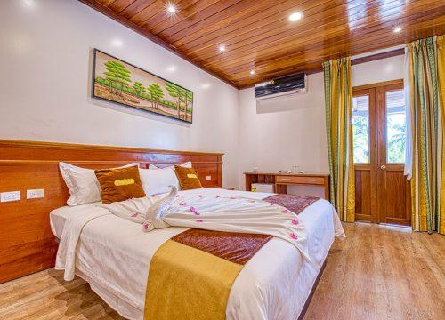 hotel-swans-cay-bocas-del-toro-hotel