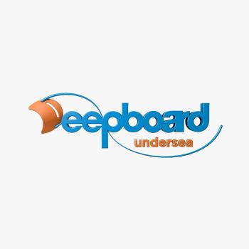 Logo-Deepboard-bocas-del-toro